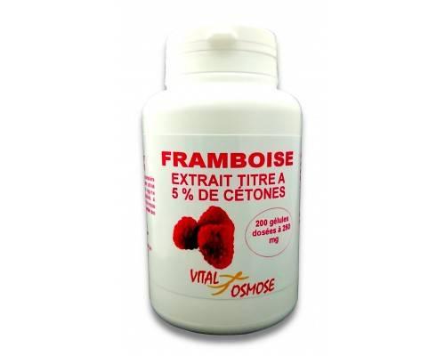 Eleuthérocoque biologique 250 mg