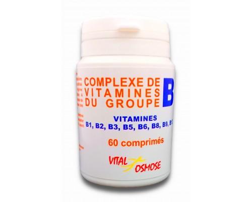 Bardane racine comprimés biologiques 500 mg